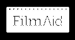 Film Aid