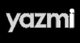 Yazmi